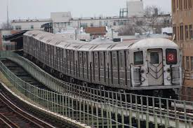 R62 (New York City Subway <b>car</b>) - Wikipedia