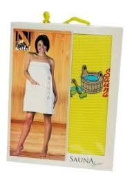 Купить женские <b>наборы</b> для <b>бани</b> и сауны | Интернет магазин ...