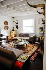 Southwest Bedroom Decor Design Style 101 Southwestern A Beautiful Mess