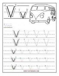 Writing Number Worksheets For Preschoolers     Kristal Project Edu     Pinterest       ideas about Alphabet Worksheets on Pinterest   Russian Alphabet  Tracing Worksheets and Worksheets