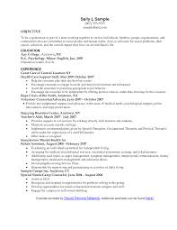 samples of good resume objectives resume resume examples examples resume template resume template writing resume objective how to resume objective examples entry level resume objective
