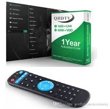 Smart <b>Iptv</b> Cheapest Qhdtv Code Remote Control For <b>RK3229</b> ...