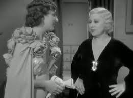 Image result for i'm no angel 1933