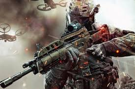 pros and dot cons of video games the sun call of duty violent video games can cause aggression in players