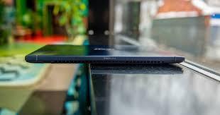 Таким мы хотели видеть MacBook Air. Быстрый обзор ...