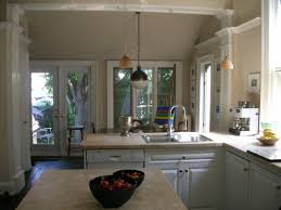 pendant lights for over kitchen sink and pull down spring faucet alongside starbucks barista espresso maker appealing pendant lights kitchen