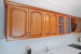 <b>Готовые кухни</b>: русская классика из <b>массива</b> дуба :: PlazaReal в ...