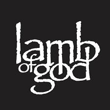 <b>Lamb of God</b> - Home | Facebook