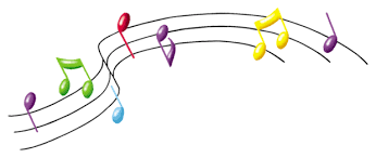 Resultado de imagen de flauta concierto infantil
