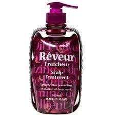 «<b>Живой</b>» Бессиликоновый <b>кондиционер</b> для волос Reveur ...