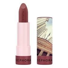 <b>Sephora Collection</b> #Lipstories Lipstick ~ Labyrinth City 09 - Buy ...