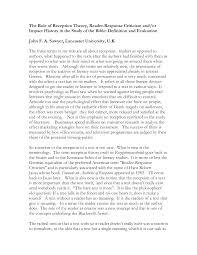 popular university essays sample college grads how your resume should look fastweb wordpress com popular personal essay graduate school essay