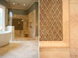 bathroom shower tile ideas pcd