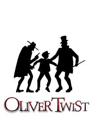 oliver twist buy rent and watch movies tv on flixster