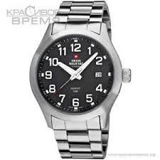 Купить наручные <b>часы Swiss military SM34024</b>.<b>03</b> с доставкой по ...