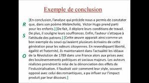 La conclusion d     une dissertation explicative   YouTube YouTube La conclusion d     une dissertation explicative