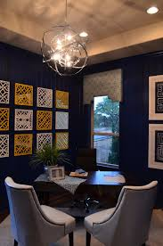 interior design san antonio home office eclectic with affordable lights bathroom bright affordable bathroom lighting