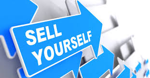 how to sell yourself the initial phone interview invoke publishing