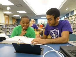 teens canton public library nhs homework help