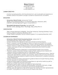 Academic Resume Template       ideas about high school resume