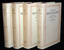 essays of montaigne related post of essays of montaigne