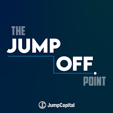 The Jump Off Point