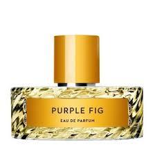 Духи Vilhelm Parfumerie <b>Purple Fig</b> унисекс — отзывы и описание ...