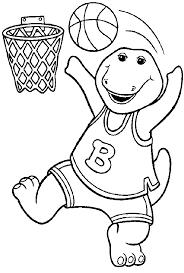 תוצאת תמונה עבור coloring pages kids