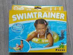 swimtrainer - Купить недорого игрушки и товары для детей в ...