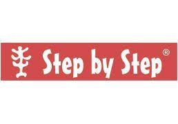 Купить <b>школьные рюкзаки</b> для первоклассников <b>Step By Step</b> в ...
