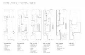 Upside Down Floor Plans Upside Down House Plans  beach house plans    Upside Down Floor Plans Upside Down House Plans