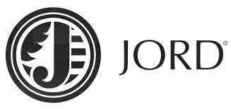 Image result for jord logo