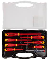 Купить <b>Набор инструментов STAYER</b> 25145-H8_z01 , предметов ...