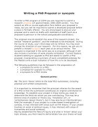 synopsis of phd thesis online writing service synopsis of phd thesis