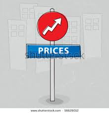 rising prices in india essay