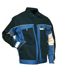 Рабочие <b>куртки</b> и ветровки <b>Norfin</b>: по цене от 943 рублей, отзывы ...