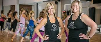 fitness instructor writes moving essay after being body shamed in    fitness instructor writes moving essay about body shaming   quot