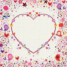 Resultado de imagen de carta de amor