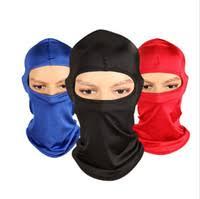 Balaclava Face Neck Mask Australia | New Featured Balaclava Face ...