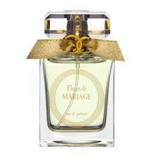 Отзывы покупателей о Sergio Nero <b>Fleurs de Mariage</b>