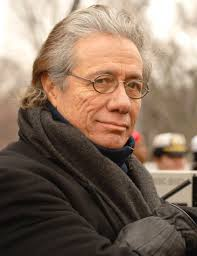 Edward James Olmos - EdwardJamesOlmos