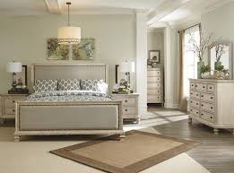 white distressed bedroom furniture bedrooms with white furniture