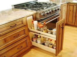 Great Kitchen Storage Kitchen Make Great Kitchen Cupboard Plans How To Build A Storage