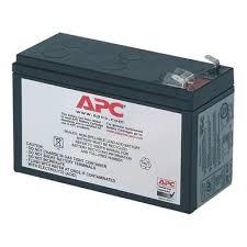 <b>Батарея для ИБП APC</b> by Schneider Electric RBC2 – выгодная ...