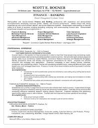 resume  examples of customer service experience  corezume cocustomer service representative resume sample