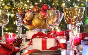 christmas dining table centerpieces design interior awesome christmas dining table decorations ideas unusual baff
