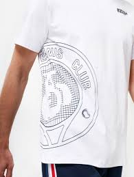 Купить брендовые модные мужские спортивные <b>футболки</b> 2019 ...