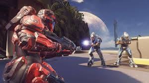 <b>Halo</b>: The Master Chief Collection is officially coming to <b>PC</b> ...