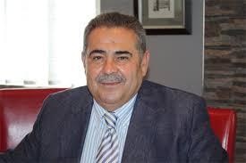Rafael Reyes. Es uno de los grandes empresarios con que cuenta Cataluña. De la nada ha construido un ... - Reyes-%25209988991