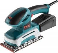 <b>Шлифовальная машина</b> Hammer PSM220C Premium (363293)